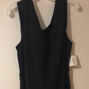 Dresses & Skirts - Ven style bow back mermaid dress
